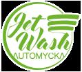 Automyčka JetWash Brno